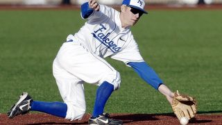 Baseball and Mitel