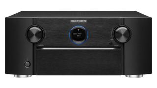 Marantz SR7012 9.2-channel Atmos AV receiver now less than half price