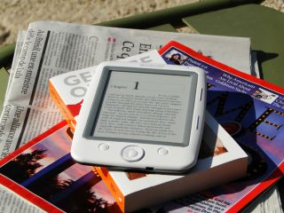 Ereaders and tablets fuelling the ebook explosion - but is pricing fair?