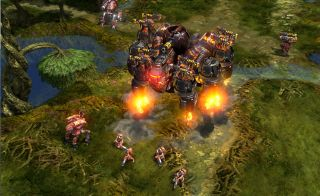 PCGamer Grey Goo Screenshot 02