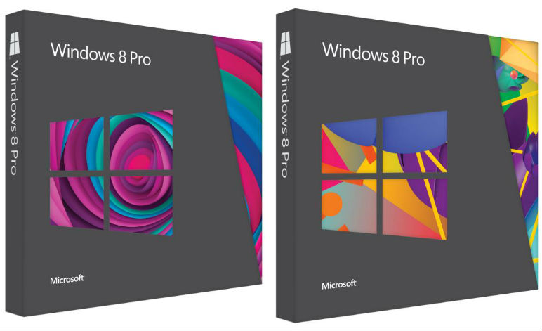 How To Get A Microsoft Windows 8 Pro Upgrade For Free Itproportal