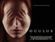 Oculus COMPETITION