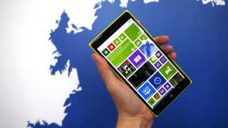 Nokia adding Bluetooth 4.0 low energy support to all WP8 Lumia devices