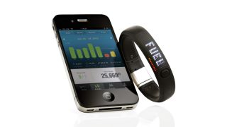 Android users burned as Nike cancels plans for Fuelband companion app