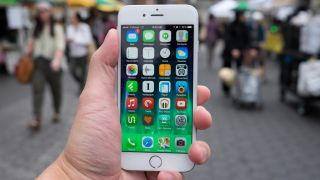iPhone 6S specs news
