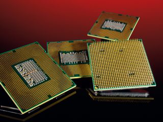Maximise your processor's efficiency