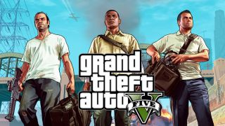 Rockstar releases fresh GTA V screens, multiplayer info due