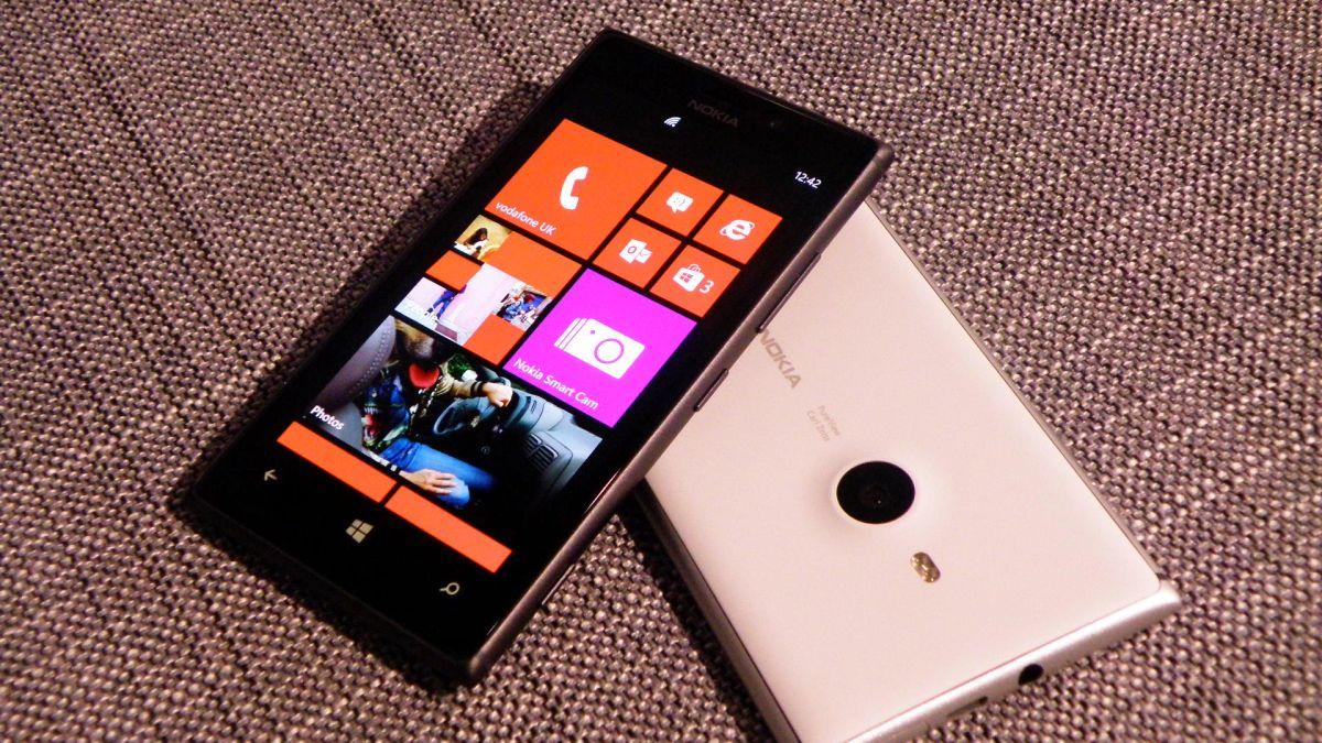 Nokia Lumia 925 vs HTC One vs Samsung Galaxy S4 vs iPhone 5