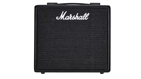 Marshall Code25 Combo review | MusicRadar on marshall amp diagram, marshall 1960b diagram, marshall speaker wiring parallel, marshall cabinet parts, marshall 4x12 wiring-diagram,
