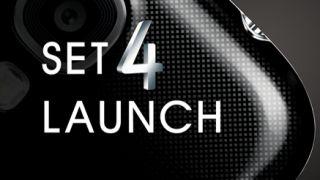 Samsung Galaxy S4 Australian invite