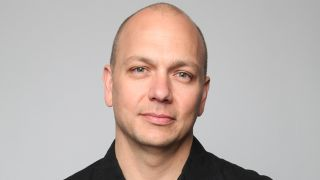 Nest founder Tony Fadell says Google not Apple are developing best future tech