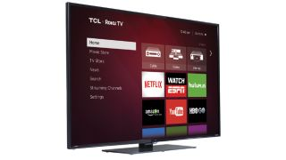 TCL Roku TV 2015 3700 series