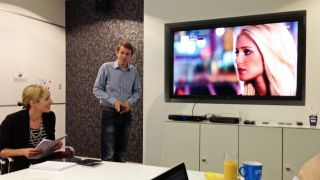 YouView: We don't see PS4 and Xbox One as an immediate threat