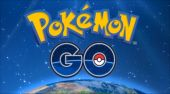 How Trading May Work In Pokemon Go