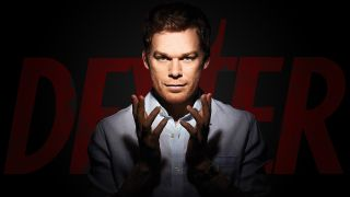 Stream Dexter online