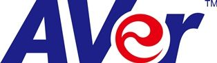 AVer Announces New Economical Charging Solution