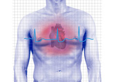 Heart Disease: Types, Prevention & Treatments | Live Science