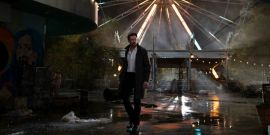 Reminiscence: What To Watch If You Like The Hugh Jackman Sci-Fi Noir