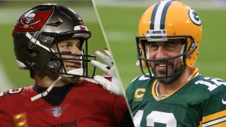 Buccaneers vs Packers live stream