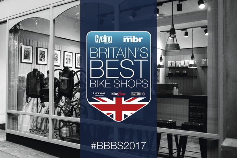 BBBS2017