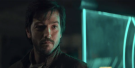 Disney+'s Andor: First Look At Star Wars Rogue One Prequel Features Diego Luna And Awesome Look Behind The Scenes