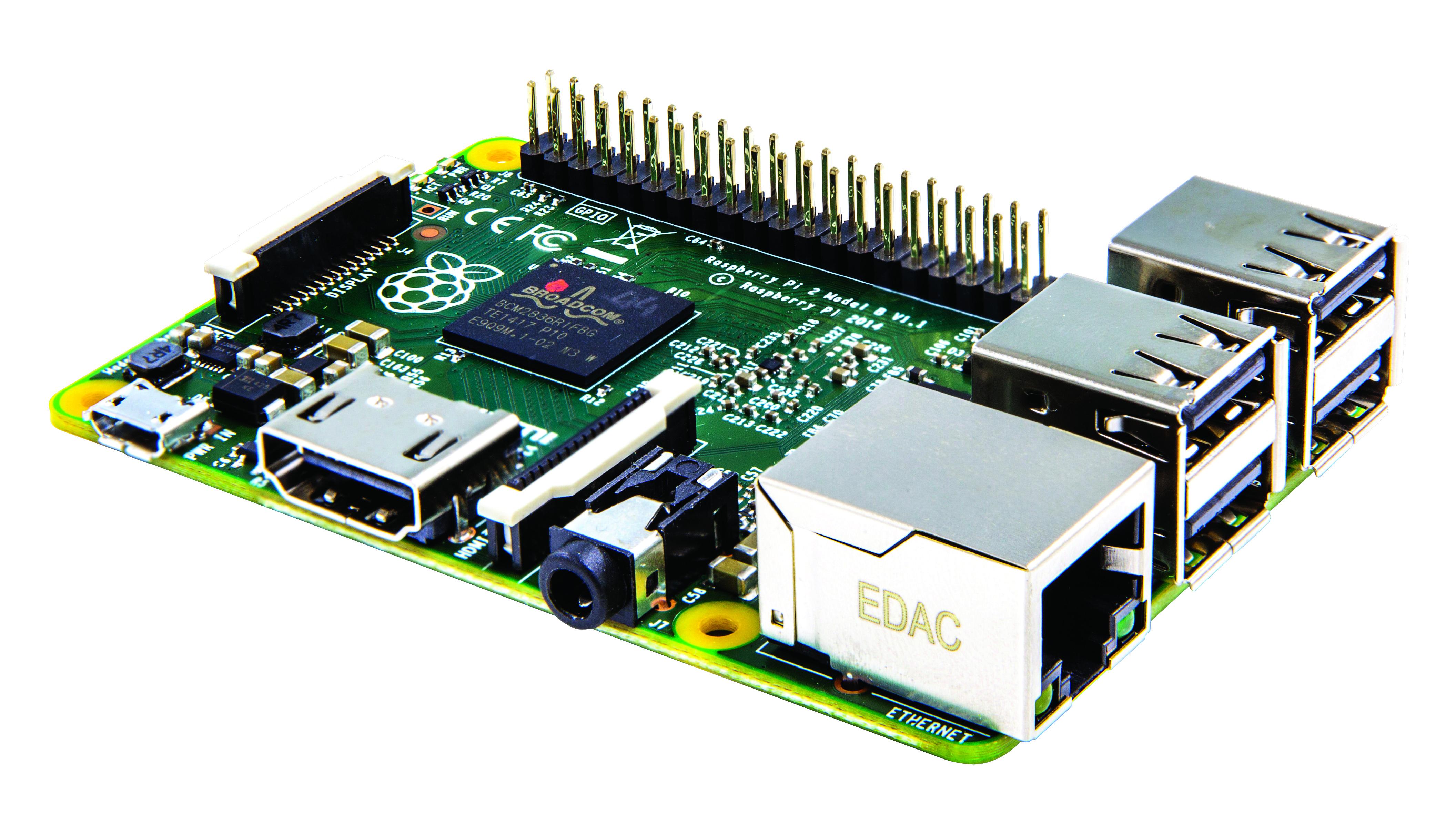 turning the raspberry pi 2 into a 35 streaming pc - fortnite raspberry pi