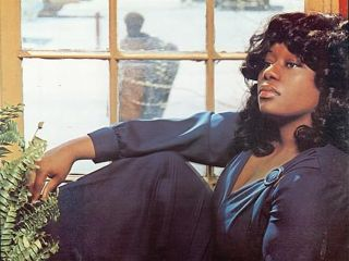 Loleatta Holloway s work has frequently been sampled