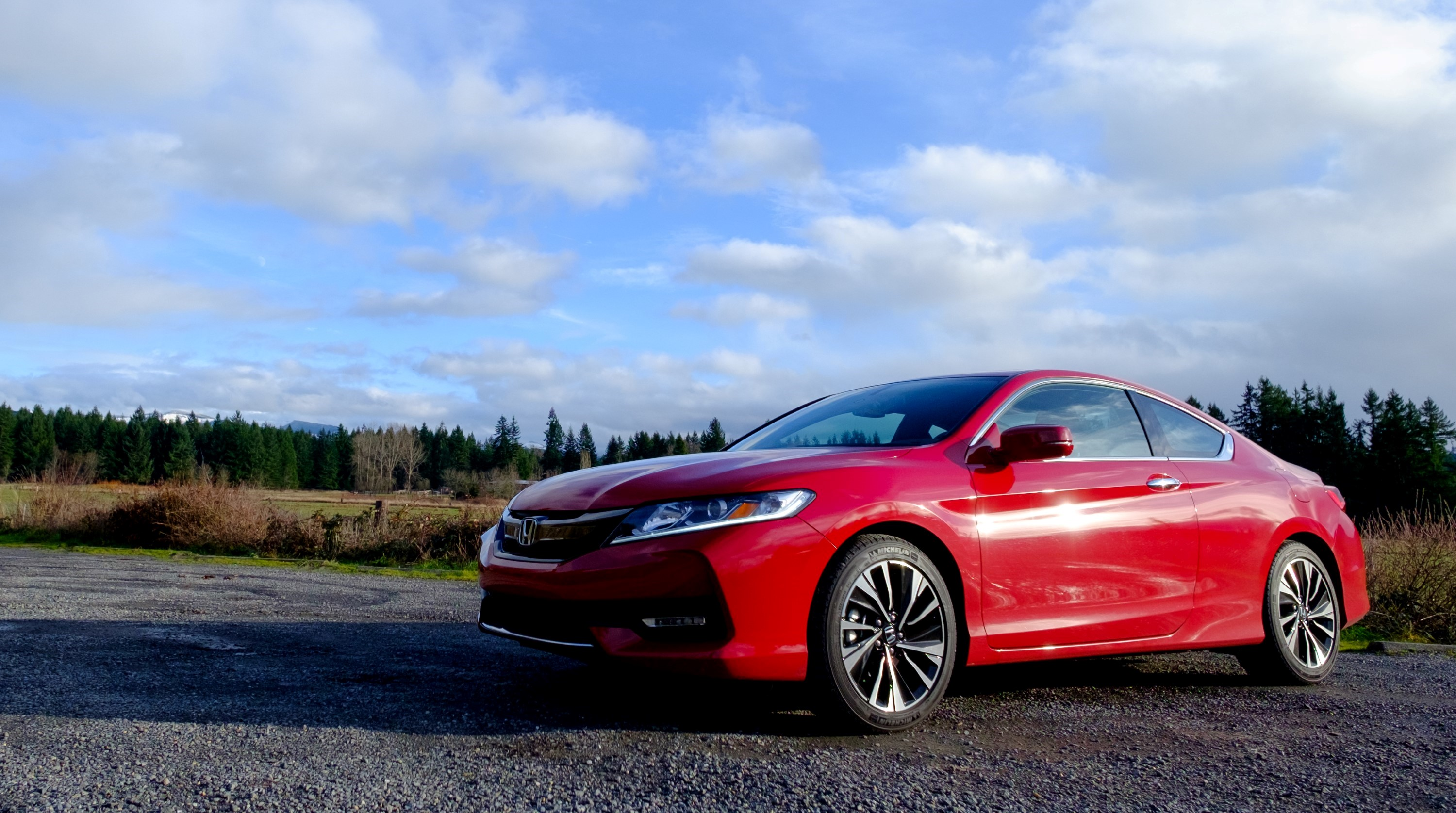 coupe fwd honda ex front accord spot dem listings price cvt