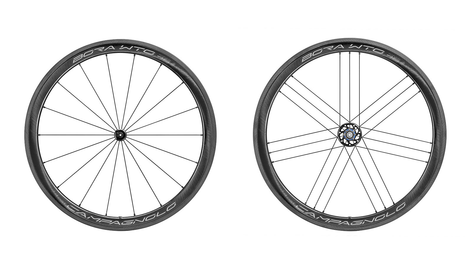 Best road bike wheels 2019 | Cyclingnews