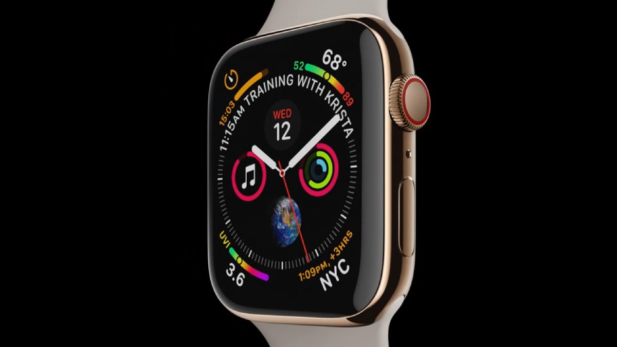 The Best Cheap Apple Watch Prices And Sales In August 2020 Techradar