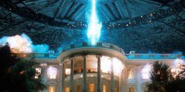 Independence Day And 11 Other Alien Invasion Movies To Stream Or Rent Online