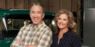 Last Man Standing's Final Season And Mayim Bialik's New Show Get Premiere Dates On Fox