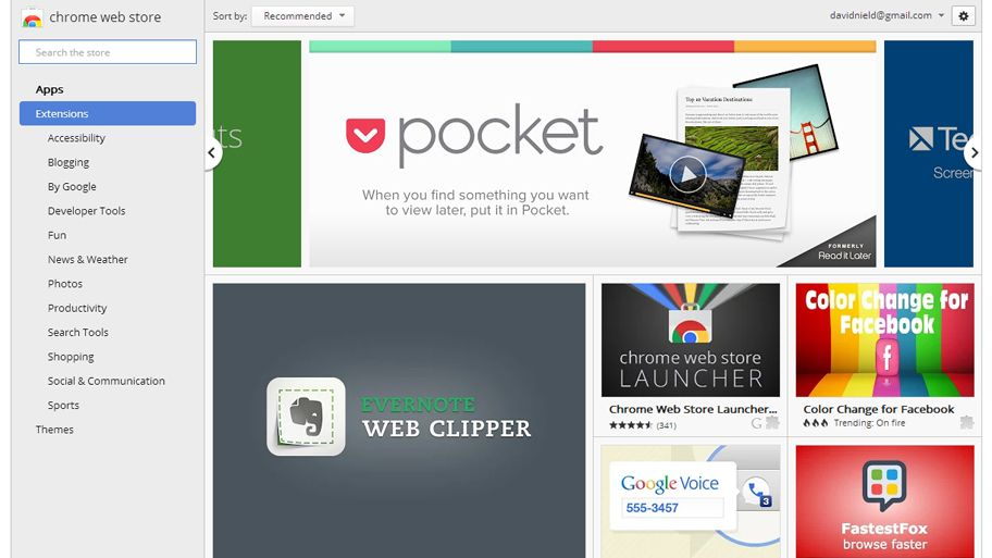 Supercharge your browser: 20 essential add-ons for Chrome, Firefox and IE