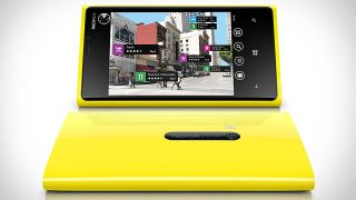Nokia to roll all-new camera features to rest of Lumia line