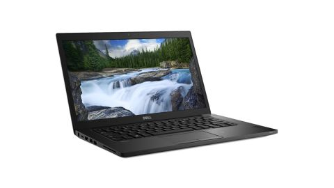 Dell Latitude 7490 review | TechRadar