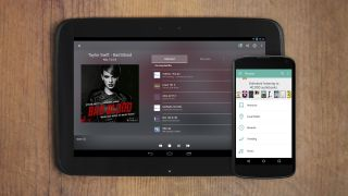 Do Beats 1 or Pandora have live sports? No, but TuneIn