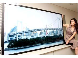 Samsung Ulta HD