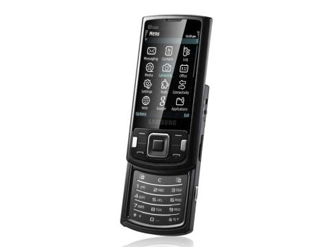 GRÁTIS N95 DOWNLOAD QUICKOFFICE PARA