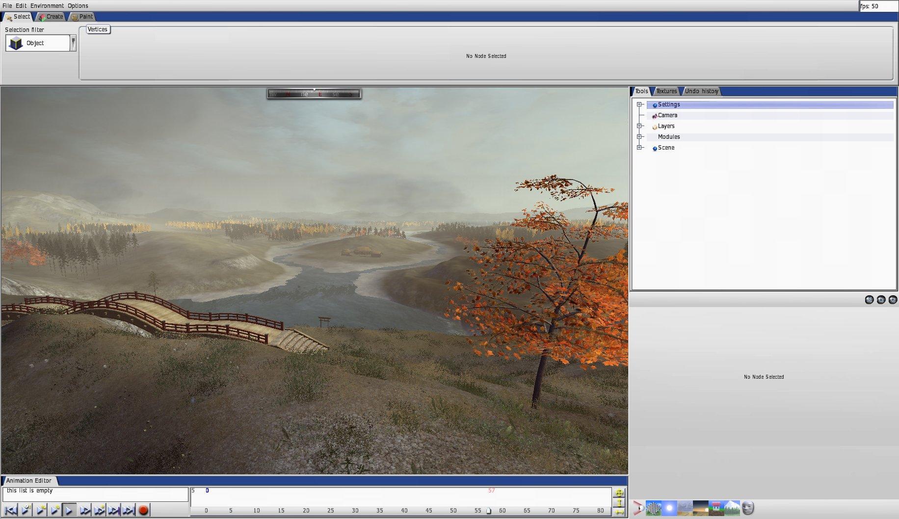 Total War: Shogun 2 Modding Tool Now Available #22094