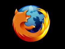 Firefox on your mobile coming soon