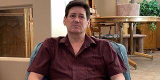 David Murphey B90 Strikes Back TLC