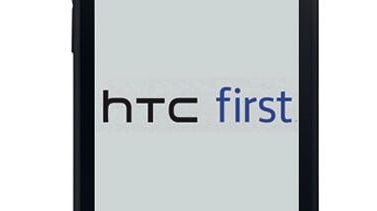 Twitter tip pegs Facebook Home phone as 'HTC First'