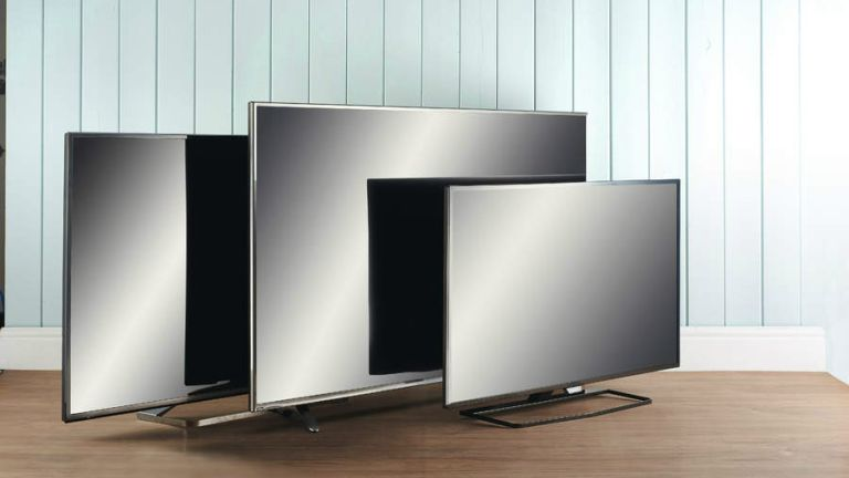 Best sub-£700 4K TV: Hisense 55K321 VS Philips 55PUT6400 VS