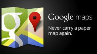 Google to enable Google Maps on Windows Phone after all