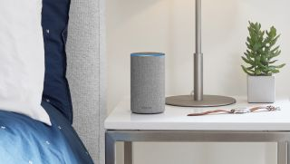 Amazon Echo deals sales prices