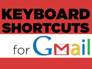 Gmail Keyboard Shortcuts - Tom's Guide | Tom's Guide