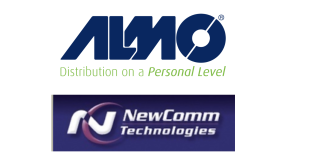 Almo Acquires NewComm