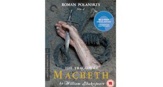 Macbeth_MT.jpg