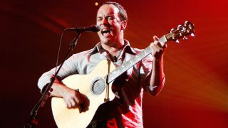 The Top 10 Dave Matthews Band Songs | Louder