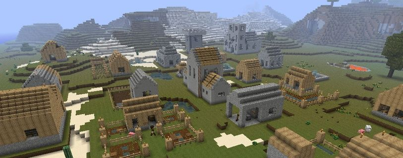 how to download worlds in minecraft pc